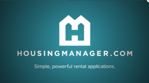 HousingManager.com
