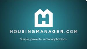 HousingManager.com