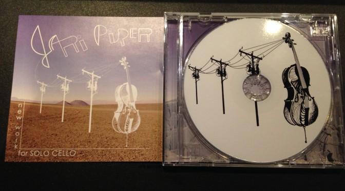 California Zephyr Recording CD AVAILABLE!